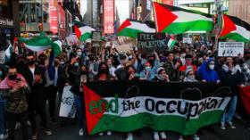 Israel se enfrenta a masivas críticas por sus atrocidades en Gaza
