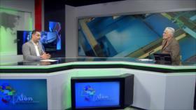 Buen día América Latina: Bukele ratifica destitución de jueces y fiscal general