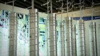 Irán Hoy: Conversaciones, hechos, rumores y perspectivas de Viena