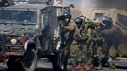 Parlamento iraní censura silencio mundial ante crímenes de Israel