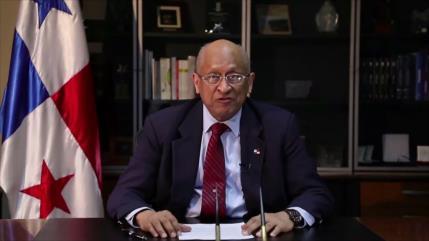 Cuestionan extensión de política crediticia en Panamá