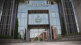 Wikihispan: Los Emiratos Árabes Unidos e Interpol: influencia indebida
