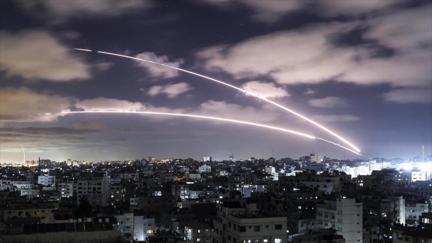 ¿Cómo HAMAS sorprendió a Israel con su potencia de ataques? | HISPANTV
