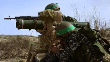 Informe: Misiles antitanque rusos son pesadilla de ejército israelí