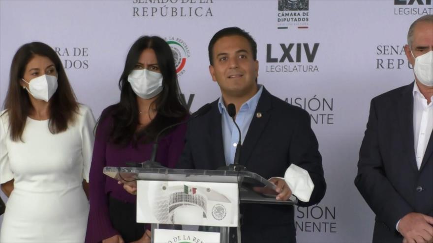 Continúan los asesinatos contra candidatos y políticos en México