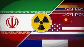 Irán Hoy: El dilema del resurgimiento del PIAC