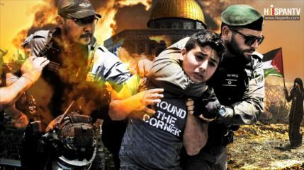 Logros de la Resistencia palestina en la guerra con Israel