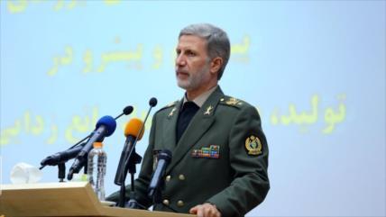 Irán augura el colapso inminente de Israel tras conflicto en Gaza