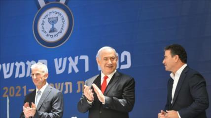¿Quién es el nuevo jefe del Mossad de Israel?