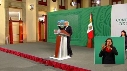 México alcanza cifra histórica de inversión extranjera directa