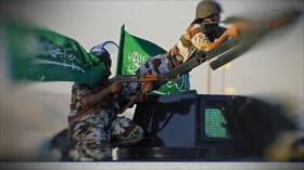 Wikihispan: Salvando a los soldados saudíes
