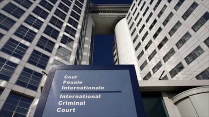 Argentina abandona demanda del Grupo de Lima contra Venezuela
