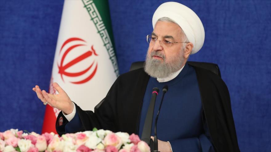 Irán empezará a inmunizar con vacunas nacionales a finales de junio   HISPANTV
