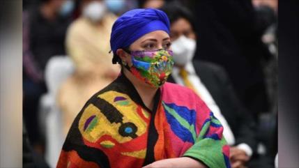 Noticia falsa: Bolivia desmiente reapertura de lazos con EEUU