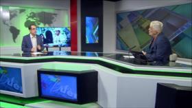 Buen Día América Latina: 2do. debate presidencial en Perú
