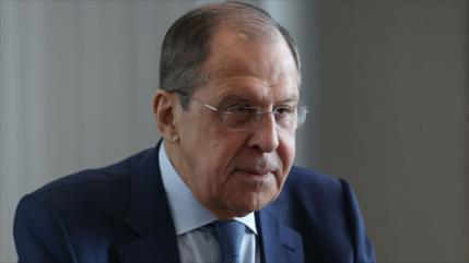 Rusia tiene as en la manga ante una desconexión del SWIFT de EEUU
