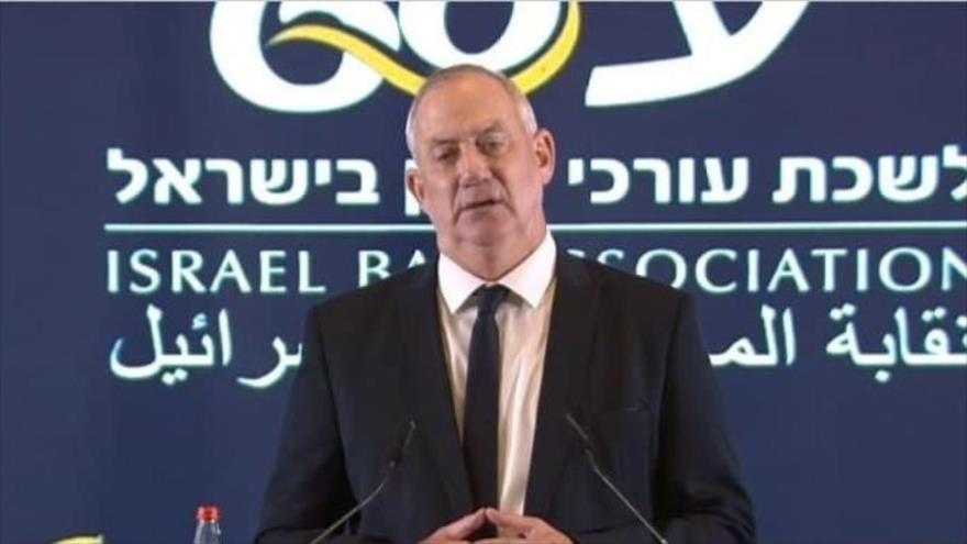 Ministro israelí: Guerra en Líbano será 10 veces mayor que en Gaza | HISPANTV