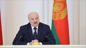 Bielorrusia a Occidente: Sus restricciones aéreas tienen efecto bumerán