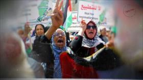 Wikihispan: Medios de comunicación saudíes