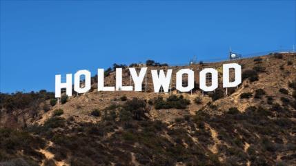 Campaña de Facebook, Google y Hollywood contra Gaza