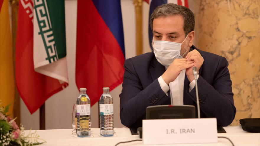 Irán: Próxima ronda de diálogos en Viena puede ser la última | HISPANTV