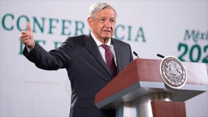 Pese al reclamo de Israel, México defiende su postura sobre Gaza