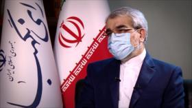 Irán Hoy: Papel del Consejo de los Guardianes en elecciones