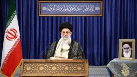 'República Islámica es innovación más importante del Imam Jomeini'