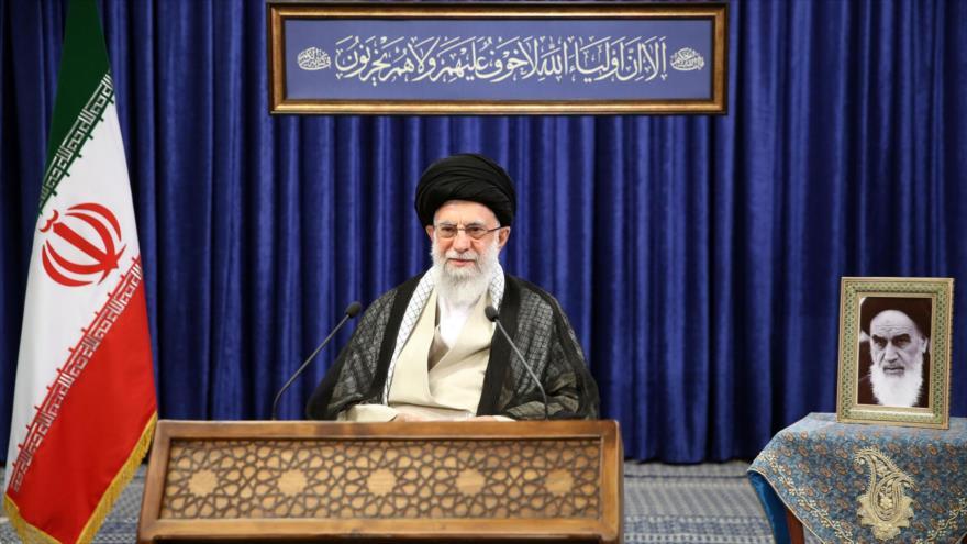 'República Islámica es innovación más importante del Imam Jomeini' | HISPANTV