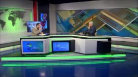 Buen día América Latina: Castillo y Fujimori listos para este domingo
