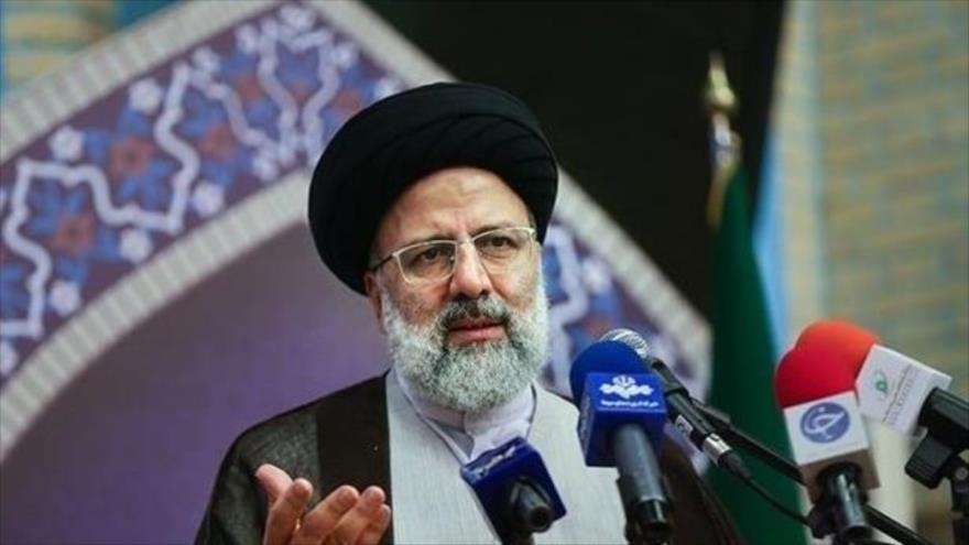 Candidato Raisi aboga por impulsar la producción nacional en Irán | HISPANTV