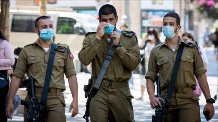 Muerte de oficial de inteligencia israelí en prisión genera dudas