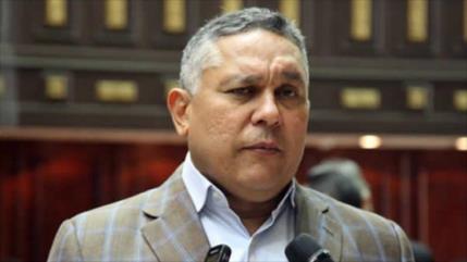 Venezuela criticó lazos de oposición con grupos delincuenciales