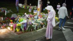 Homenajean a familia musulmana víctima de islamofobia en Canadá