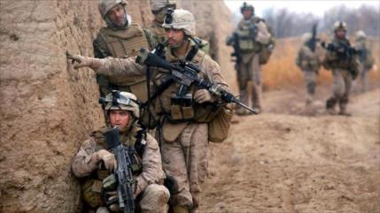 Canciller paquistaní: No permitiremos que EEUU use nuestras bases