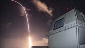 El atemorizado EEUU revisa defensa antimisiles ante sus rivales