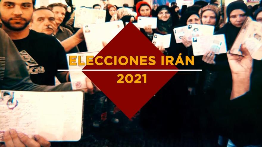 Irán Hoy: Elecciones en Irán 2021; los partidos reformistas