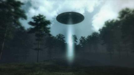 ¡Ojo! Conectar con extraterrestres pondría fin a la vida en Tierra