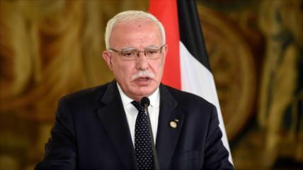 Palestina: Naftali Bennett será igual, si no peor, que Netanyahu