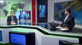 Buen día América Latina: Venezuela denuncia bloqueo en pandemia