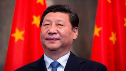 Pekín pide a OTAN dejar de exagerar la teoría de amenaza china