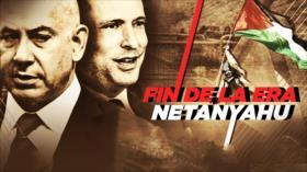 Detrás de la Razón: Nuevo gabinete israelí