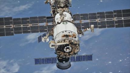 NYT: Rusia y China se unen para vencer a EEUU en carrera espacial