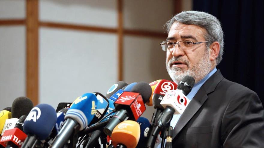 Irán anuncia nuevos detalles de sus elecciones presidenciales   HISPANTV