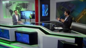 Buen día América Latina: Bolivia condena alianza represiva
