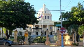 Gobierno dominicano lanza nuevo plan contra la inseguridad ciudadana