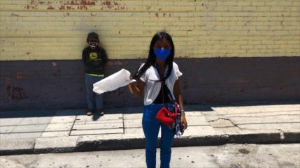 Unicef expone una situación alarmante de la niñez en Guatemala