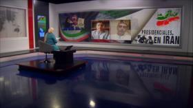Analistas abordan las elecciones presidenciales en Irán - Parte 6