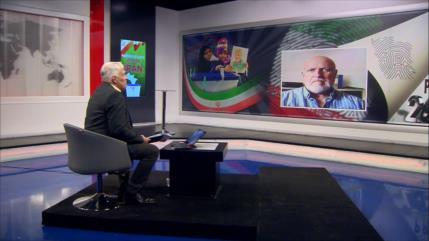Watson: Elecciones en Irán es una fiesta de democracia del pueblo