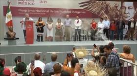 Aumenta la violencia contra defensores de indígenas en México